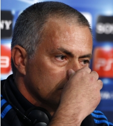 mourinho-previa-bayern.jpg - 