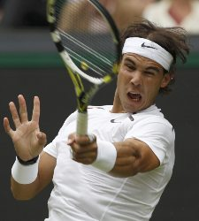 nadal-wimbledon-belluci.jpg
