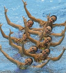 sincro-grupo.jpg