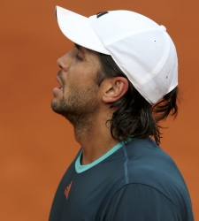 verdasco-garros1.jpg
