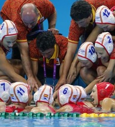 waterpolo-espana-reuters.jpg -
