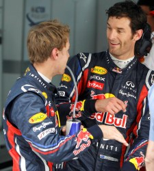 webber_vettel_india.jpg - 225x250