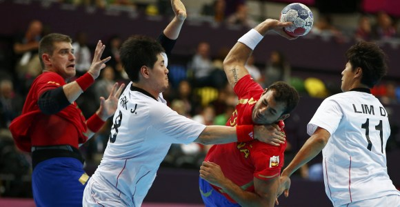 Balonmano-corea-2012.jpg