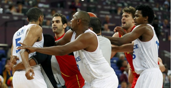 Batum-espana-francia-JJOO-2012-efe.jpg
