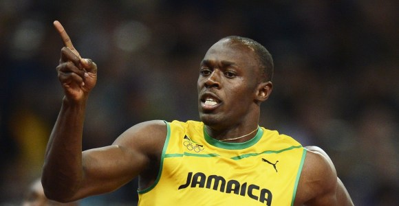 Bolt-celebra-JJOO-EFE-2012.jpg