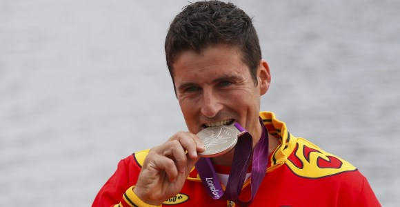 Cal-medalla-plata-2012-efe.jpg