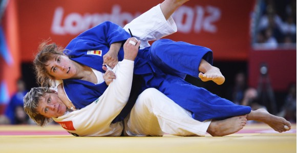 Cecilia-Blanco-judo-2012-efe-2.jpg
