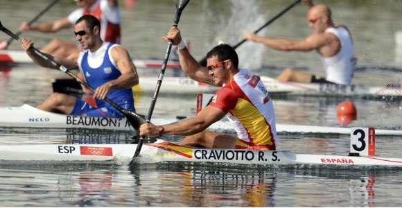 Craviotto-2012-Reuters-JJOO.jpg