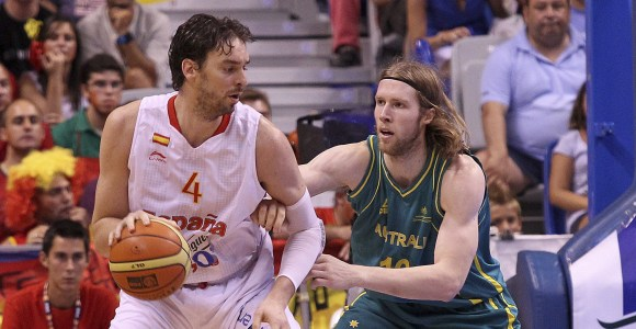 Gasol-australia-2012-efe.jpg