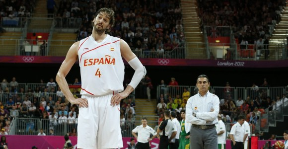 Gasol-lamento-brasil-2012-JJOO-EFE.jpg