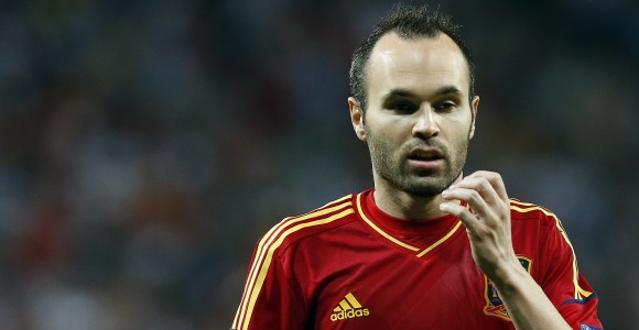 Iniesta-Espana-Euro-2012-reuters.jpg