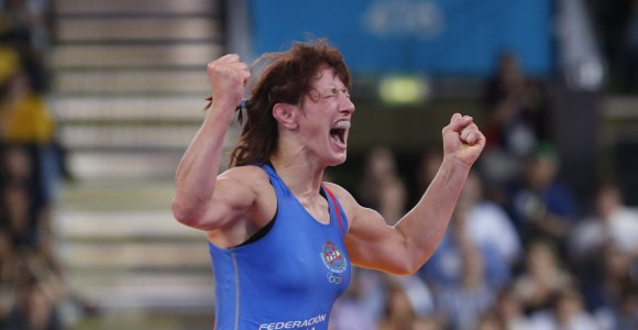 Maider-Unda-2012-celebra-bronce-eEF.jpg