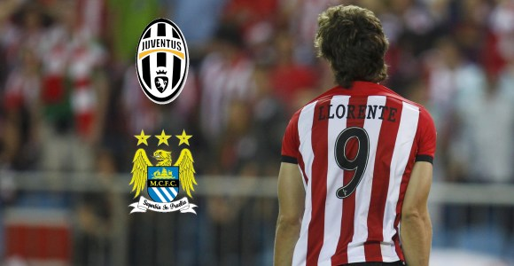 Montaje-llorente-escudos-City-juventus-2012.jpg