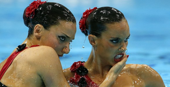 Natacion-duo-2012-efe-espana.jpg