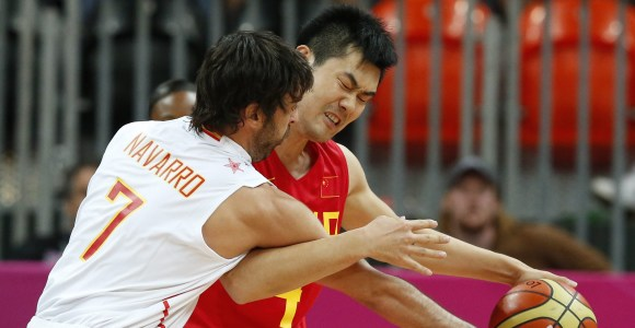 Navarro-JJOO-China-2012-efe.jpg