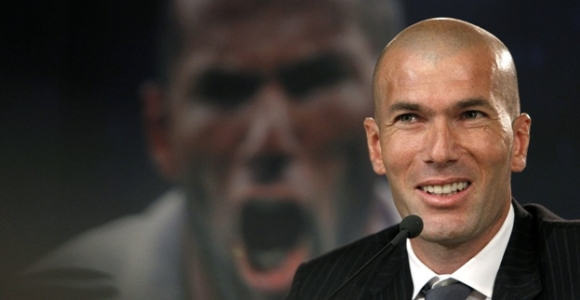Zidane-presentacion-libro-efe.jpg