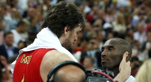 gasol-kobe-jjoo.jpg