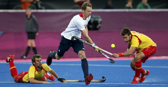 hockey-espana-gb.jpg -