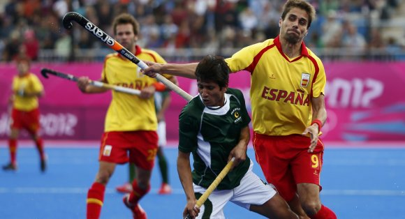 hockey-espana.jpg -