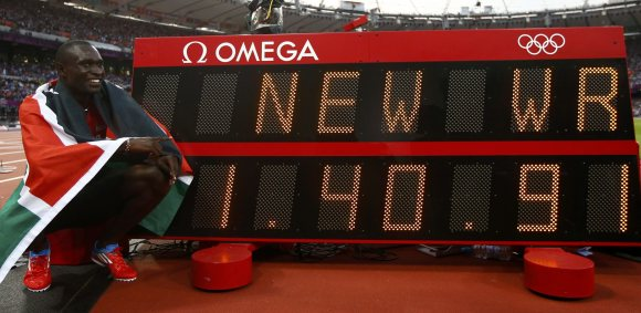 rudisha-reuters.jpg