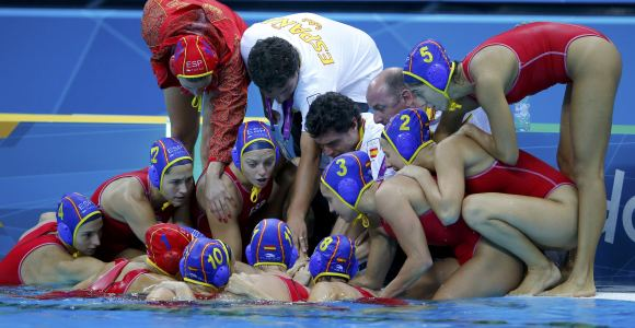 waterpolo-femenino.jpg