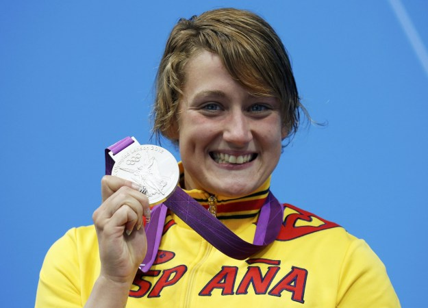 Mireia-plata-2012.jpg