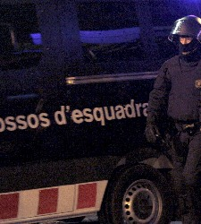 Mossos-dEsquadra2.JPG - 