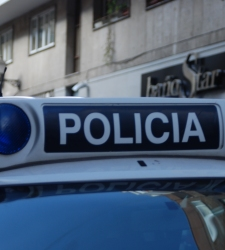 policia_coche.JPG - 