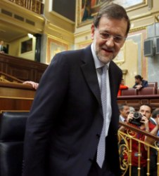 rajoy-30-5-efe.jpg - 225x250