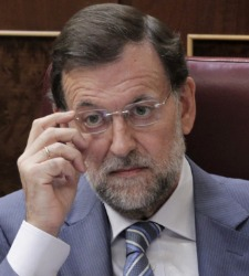 rajoy-debate-congreso.jpg - 225x250