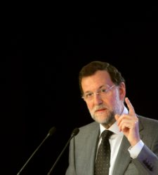 rajoy-negro.jpg - 