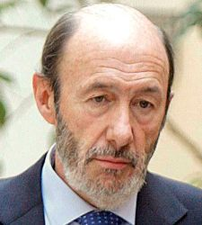 rubalcaba_cerca.jpg - 