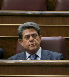 trillo_congreso.jpg - 
