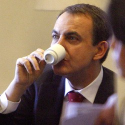 Zapatero-cafe.jpg - 