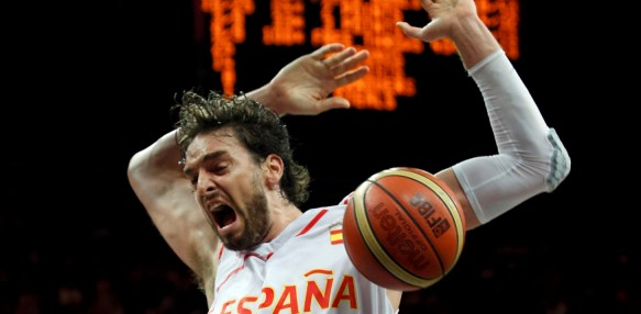 gasol-efe-6-7.jpg