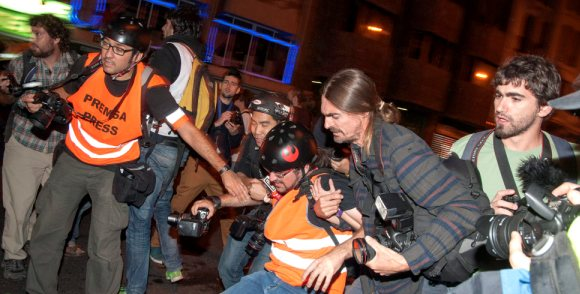 The World's Next Great Investing Columnist will be able to tease unique insights from what's likely to remain a volatile climate — is it you?