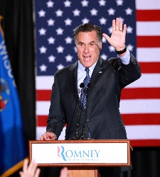 romney-gana1.jpg - 