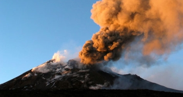 etna-erupcion.jpg