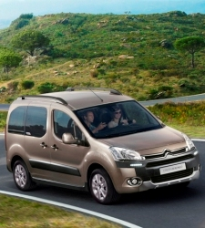 Citroen-Berlingo.jpg - 225x250
