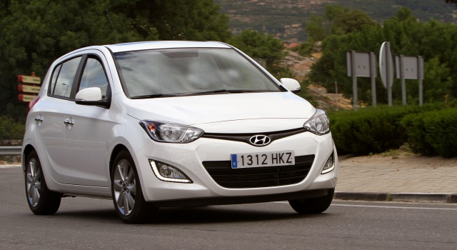 /imag/_v2/ecodiario/motor/640x350/hyundai_i20_01.jpg