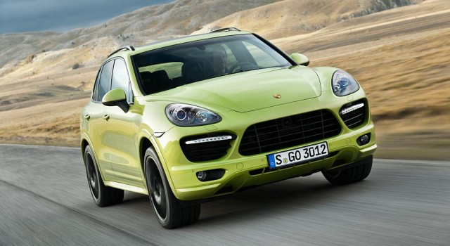/imag/_v2/ecodiario/motor/640x350/porsche_cayenne_gts_01.jpg