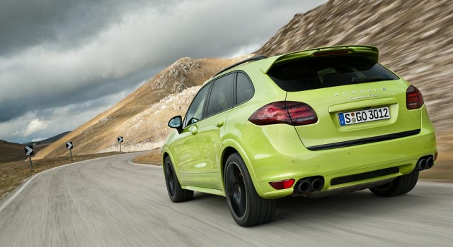 /imag/_v2/ecodiario/motor/640x350/porsche_cayenne_gts_02.jpg