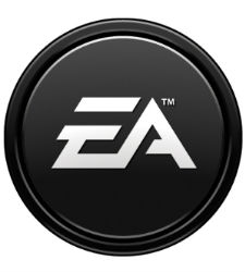 ea-games.jpg - 225x250
