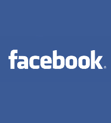 facebook-logo2.jpg - 225x250
