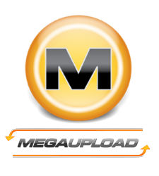 megaupload-2 - 225x250