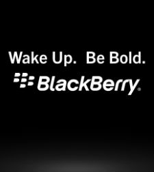 wake-up-blackberry.jpg - 225x250