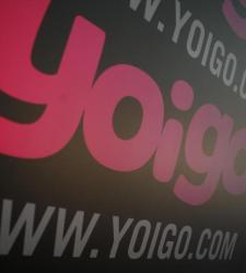 yoigo1.JPG - 225x250