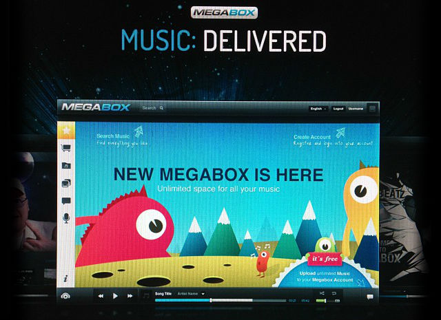 megabox.jpg - 
