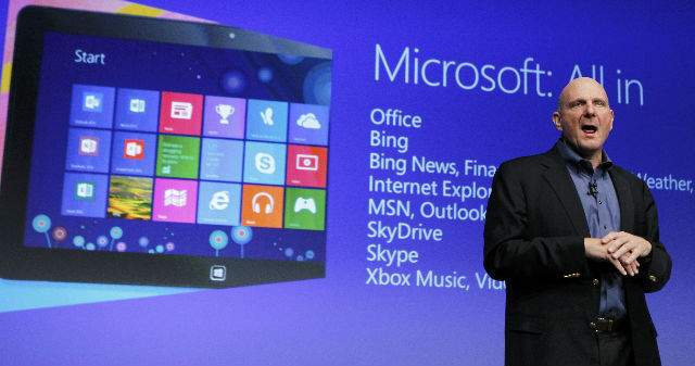 steve-ballmer-windows8.jpg - 