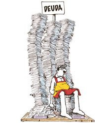 deuda.jpg - 225x250